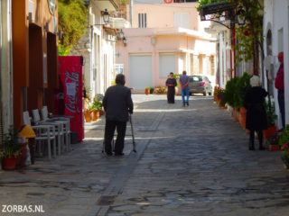 06-limnes-walking-crete-0420