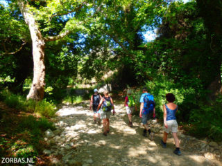 Hiking-in-the-Richtis-gorge-crete