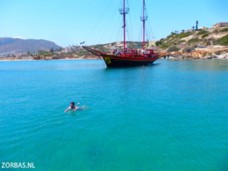 boat-excursion-hersonissos-crete