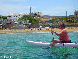 canoeing-on-Crete