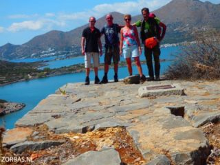 elounda hiking in crete 7619