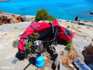 elounda hiking in crete 7646