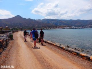 elounda hiking in crete 7710
