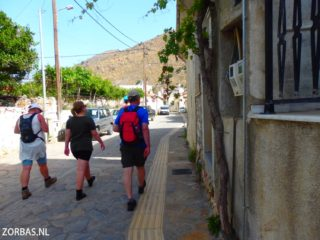 limnes walking crete 0407