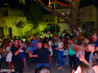 00-village-party-in-crete-3533