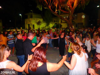 01-village-party-in-crete