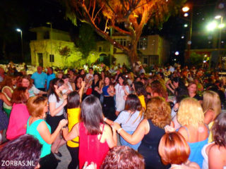 02-village-party-in-crete-3569