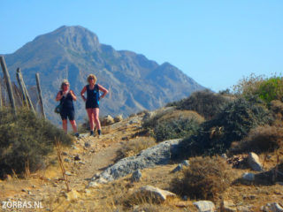 03-walking-in-south-crete-4781