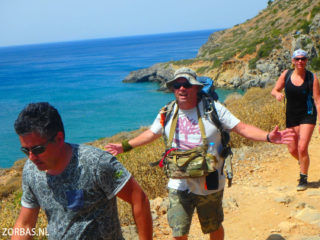 03-walking-in-south-crete-4996