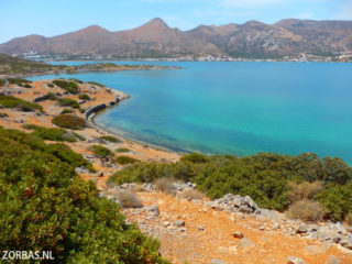 06-hiking-Elounda-Crete