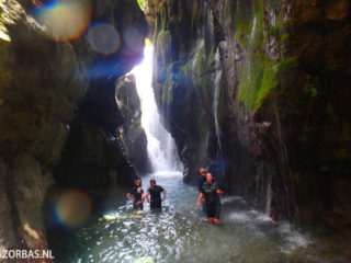 08-nice-excursions-on-crete-greece