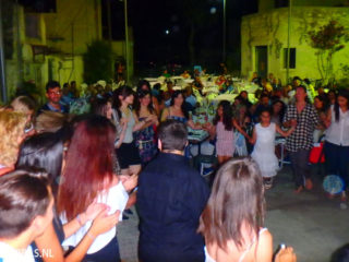 Nightlife-in-crete