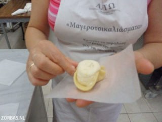 special-dishes-from-Crete
