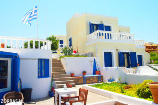 zorbas-apartments-on-crete-893749872394