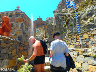 06-Excursions-in-south-crete-8123