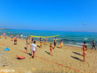 02-active-holidays-in-crete-greece--7089
