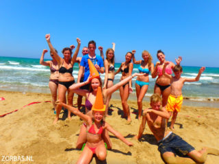 02-active-holidays-in-crete-greece--7140