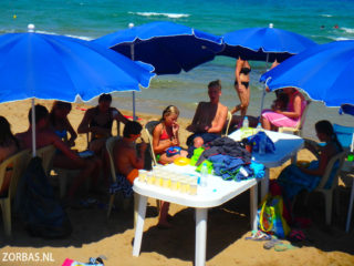 05-active-holidays-in-crete-greece--7125