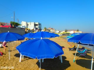 active holidays in crete greece 7073
