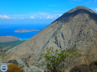 00-hiking-on-greek-islands-225