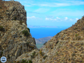 01-hiking-on-greek-islands-319