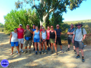01-walking-and-hiking-holidays-in-crete-5