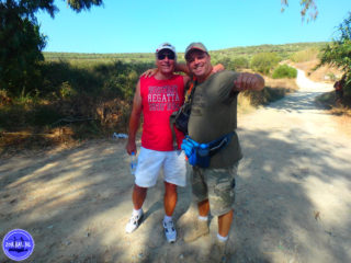 02-walking-and-hiking-holidays-in-crete-3
