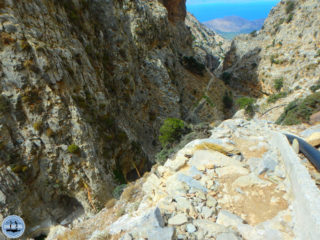 04-hiking-on-greek-islands-326