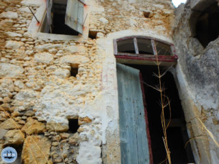 04-walking-in-rethimnon-crete-114