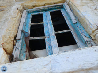 05-walking-in-rethimnon-crete-139