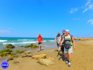 Excursions-on-Crete-in-the-low-season-2017