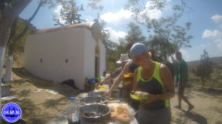 cooking-lessons-in-greece-140