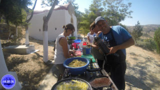 cooking-lessons-in-greece-71