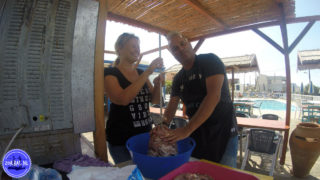cooking-witg-go-pro-in-crete-1