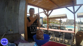 cooking-witg-go-pro-in-crete-44
