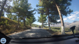 go-pro-action-in-greece-27