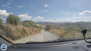 go-pro-action-in-greece-67