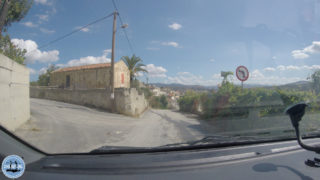 go-pro-action-in-greece-70
