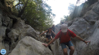 gopro-active-september-holiday-in-crete-greece-734895743