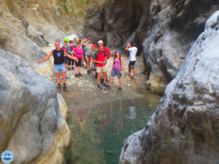 gorge-walking-on-crete-19