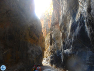 gorge-walking-on-crete-25