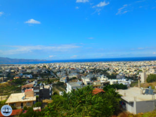 heraklion-cirty-in-crete