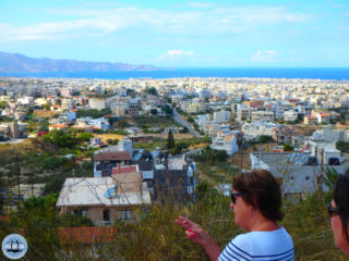 heraklion-town-in-crete