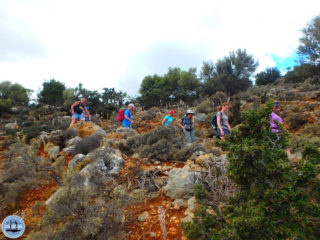 hiking-in-kritsa-crete-143