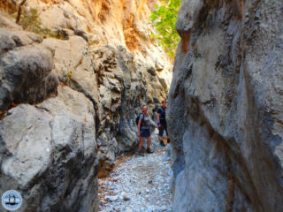hiking-in-kritsa-crete-31