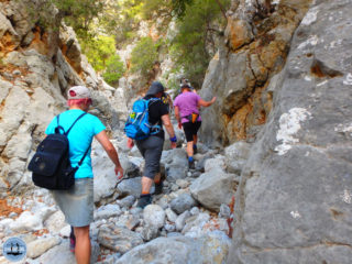 hiking-in-kritsa-crete-87