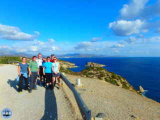 hiking-on-greek-islands-31