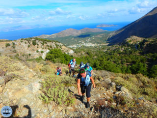 hiking-on-greek-islands-99