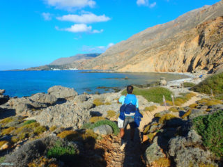 multiple-days-walking-holiday-all-around-greece