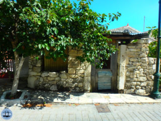 unknown-east-crete-32